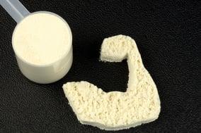 Protein_Jacksonville.jpg