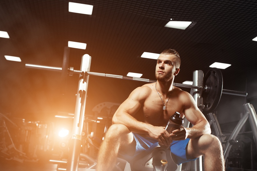SARMs can help you get the most gains from your workouts.