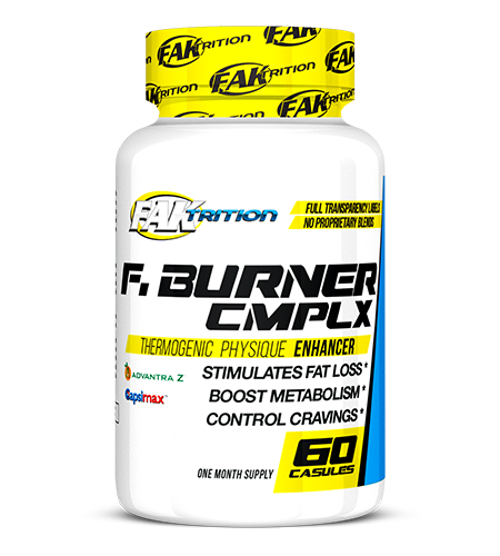 fat_burner.png