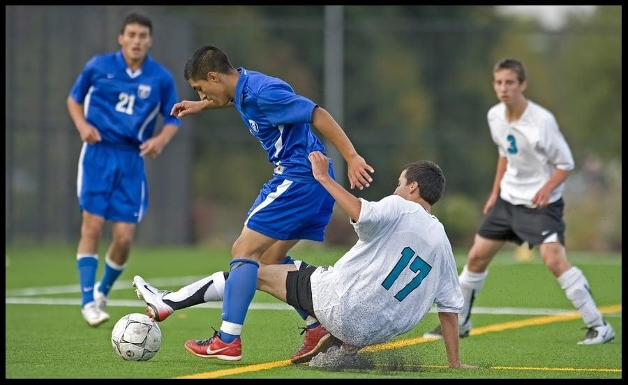 student athlete supplements.jpg