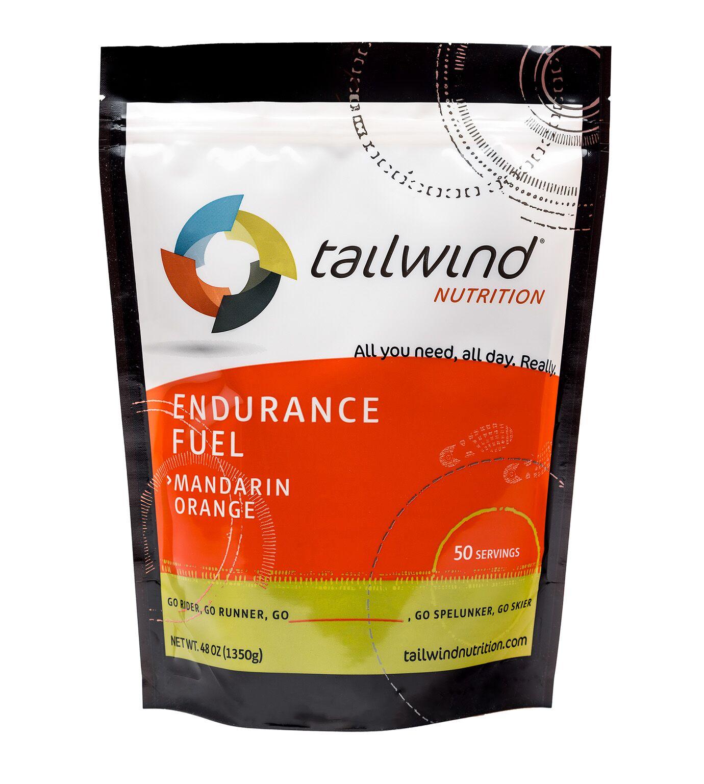 tailwind_nutrition_endurance_fuel.jpe