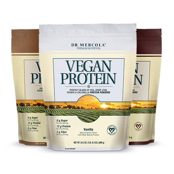 vegan_protein.jpg