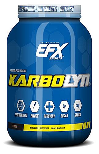 Karbolyn-Neutral-Flavor-737190002032.jpg